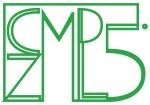 camelozampa-5b_stampa