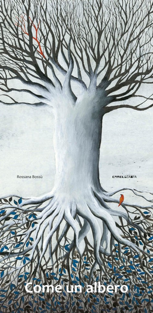 01_cover_come_un_albero